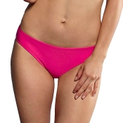 ROSA FAIA by Anita Lace Rose Slip Hose, Pink