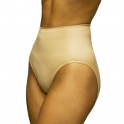 BODY WRAP Slip Figurformer