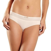 CHANTELLE Aeria Panty Shorty, Haut