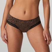 PRIMA DONNA Twist Covent Garden Panty Short, Bronze