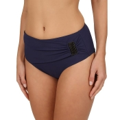FELINA Swim Classic Shape Bikini Hose, Blau