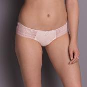 ROSA FAIA by Anita Fleur Slip, Blush Pink