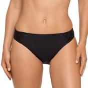 PRIMA DONNA Swim Freedom Bikini Slip Hose