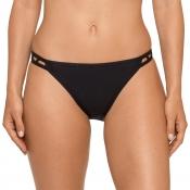 PRIMA DONNA Swim Freedom Bikini Slip knapp