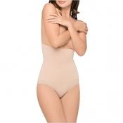 BODY WRAP Slip hohe Taille Figurformer, Haut
