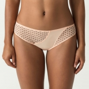 PRIMA DONNA Twist Honey Slip Hose, Seide