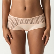 PRIMA DONNA Twist Honey Panty Short, Seide