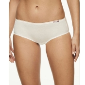 CHANTELLE Absolute Invisible Panty Short, Haut