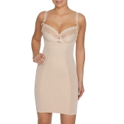 Prima Donna Twist Figurformer Kleid A La Folie, Haut