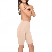 BODY WRAP Panty Figurformer, Haut
