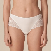 MARIE JO Pearl Panty Shorty, Champagner