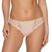 PRIMA DONNA Madison String Tanga, Haut