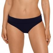 PRIMA DONNA Swim Nikita Bikini Taillenslip, hoher Saum