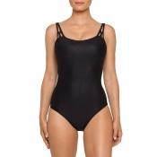 PRIMA DONNA Swim Freedom Badeanzug mit Bügel