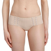 Marie Jo Avero Panty Shorty, Cafe Latte