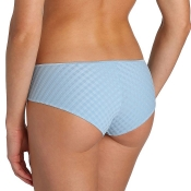 MARIE JO Avero Panty Shorty, Ice Blau