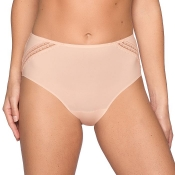 PRIMA DONNA Twist I Want You Taillenslip, Venus