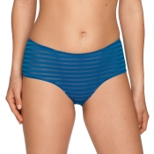PRIMA DONNA Twist Only You Panty, Blau