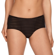 PRIMA DONNA Twist Only You Panty, Schwarz