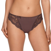 PRIMA DONNA Madison Slip Rioslip, Toffee