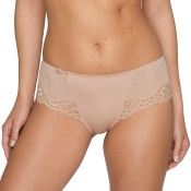 PRIMA DONNA Couture Panty Shorty, haut