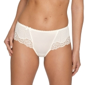 Prima Donna Couture Panty Shorty, Champagner