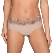 PRIMA DONNA Eternal Panty Short, Haut
