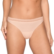 PRIMA DONNA Twist I Want You String Tanga, Venus