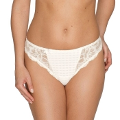 Prima Donna Madison String Tanga