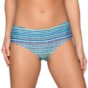 PRIMA DONNA Swim Rumba Bikini Panty Hose