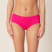 Marie Jo L'Aventure Tom Panty Shorts, Pink