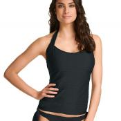 FREYA Tankini Top Showboat Neckholder