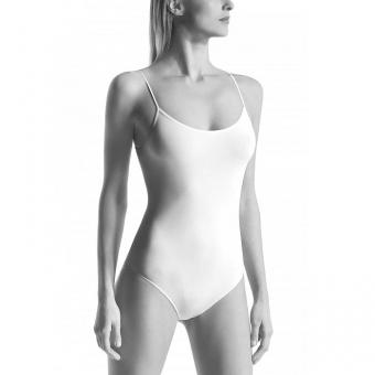 Oroblu Body DolceVita dünne Träger, Body Slip