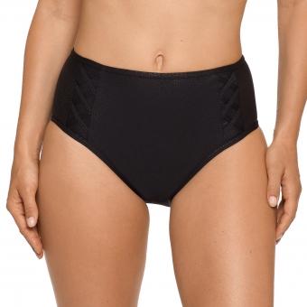 PRIMA DONNA Swim Freedom Bikini Taillenslip