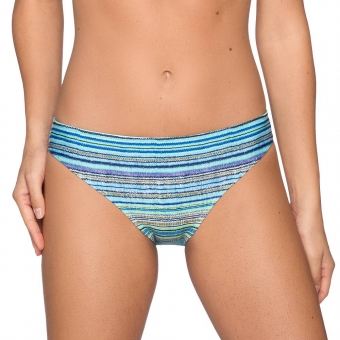 PRIMA DONNA Swim Rumba Bikini Slip Hose