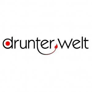 bigsize-dessous.com drunterwelt Gutschein - 10,00 ¤