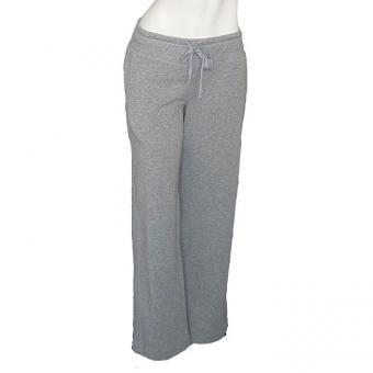 bigsize-dessous.com DKNY Jogging Hose Homewear, Grau