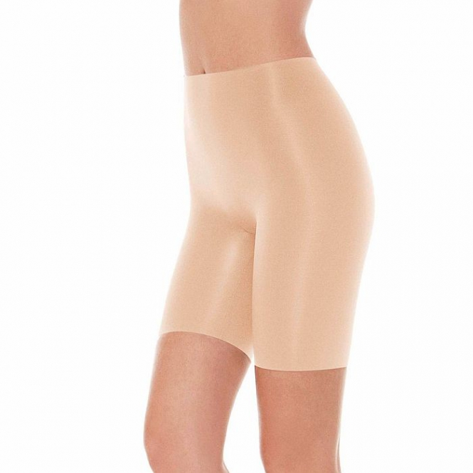 SPANX Hose, Figurformer Panty, Taille Hoch