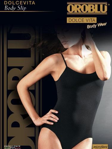 Oroblu Body DolceVita Body Slip