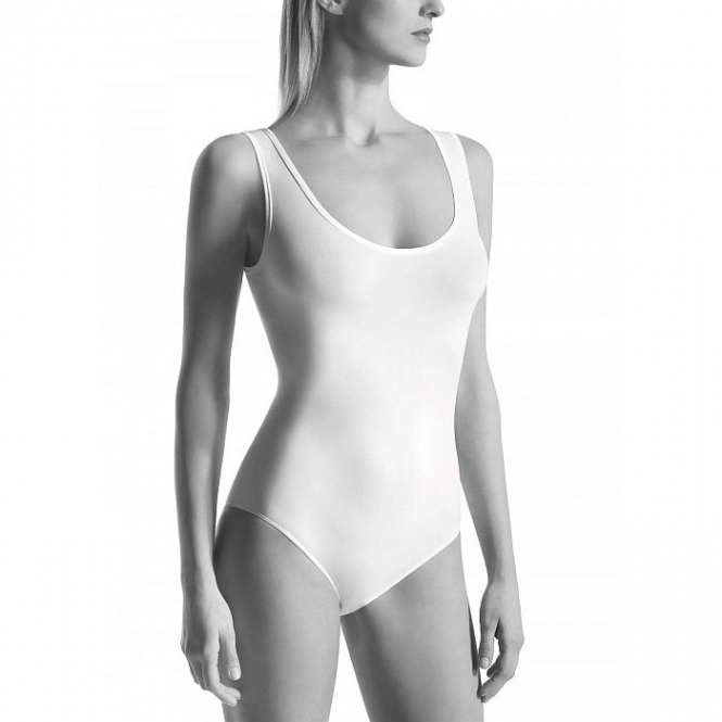 Oroblu Body DolceVita Träger schlicht Body Vest
