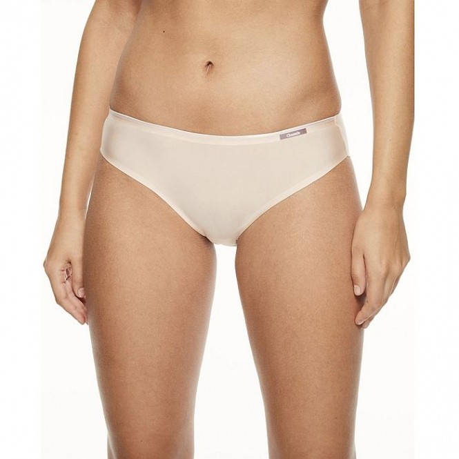 CHANTELLE Absolute Invisible Slip Hose, Haut