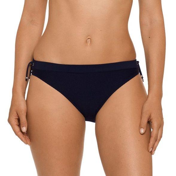 PRIMA DONNA Swim Nikita Bikini Slip Hose