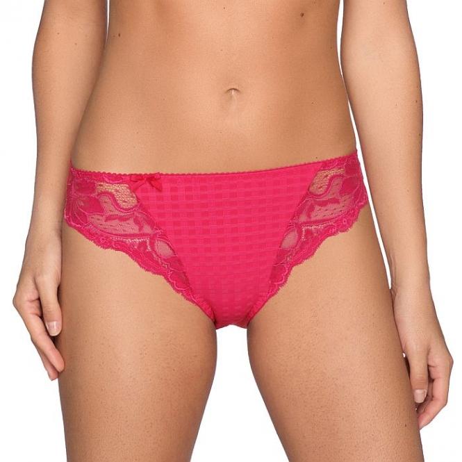 PRIMA DONNA Madison Slip Rioslip, Pink
